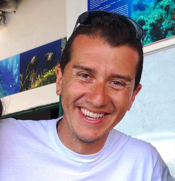 Mauro Alioto