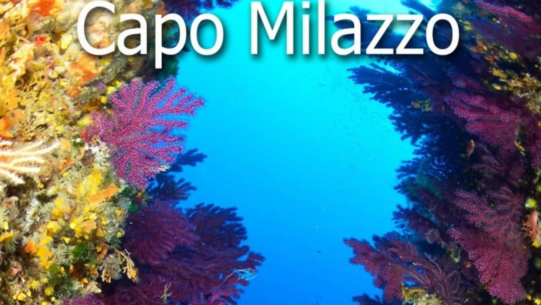 ITINERARI – CAPO MILAZZO